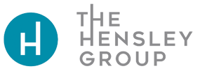 Hensley Group